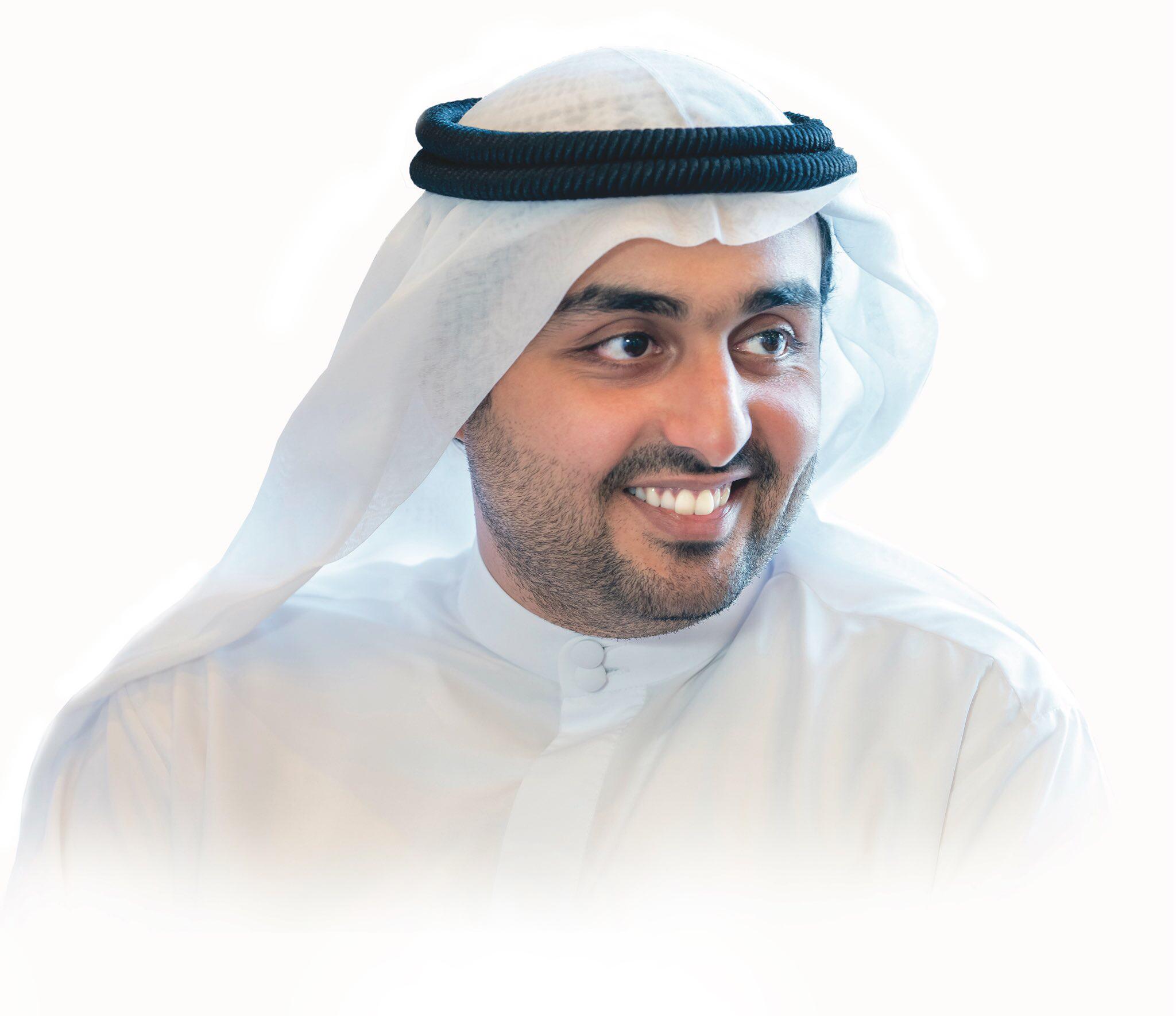 صورة جائزة الشيخ راشد بن حمد الشرقي تستمر في تلقي المشاركات حتي 1 ديسمبر