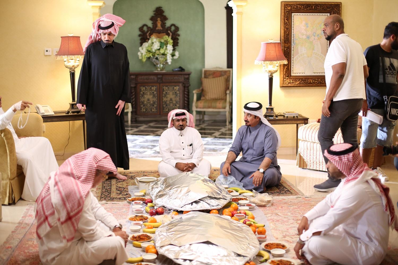 """صورة """"شير شات"""" الاقوى سعوديا على شبكات التواصل الاجتماعي"""