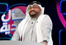 صورة الفيلم السعودي تسعة تسعة يضم نجم عالمي مع نجوم الوطن العربي