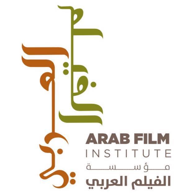 صورة حلقة نقاشية لمؤسسة الفيلم العربي يوم الاثنين 8 مساء بزاوية