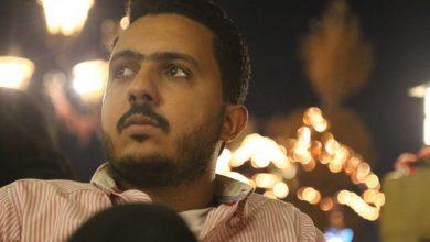 صورة رهوان فيلم مصري وثائقي عن سباق عربات الكارو للمخرج خالد غريب