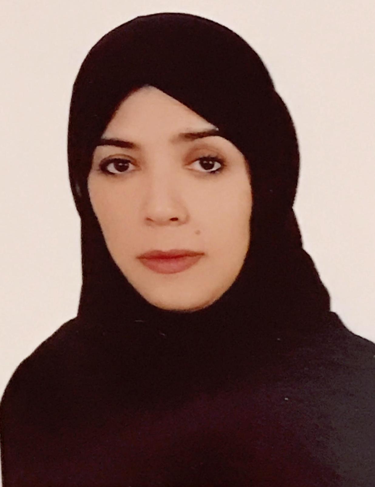 صورة جمعية الفجيرة الثقافية تطلق مبادرة واحة حواء .للمراة الاماراتية .