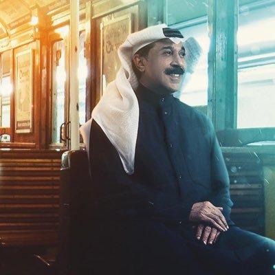 صورة عبد الله الرويشد يطرح البوم .. الرويشد 2019