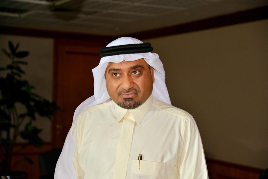 صورة بعد الخميس اول فيلم كوميدي مصري اماراتي سعودي