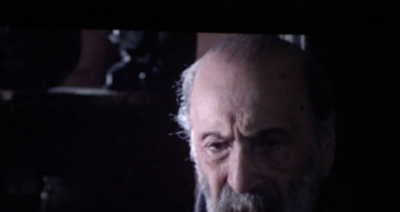 صورة سوريون في سينما سيتي دمشق