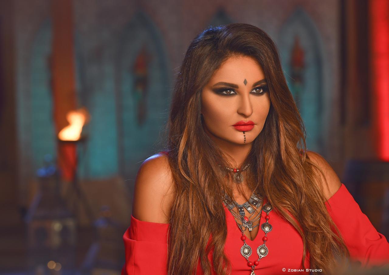 صورة الموسيقار طلال يقدم لحن واعر باللهجة المغربية وصوت شذي حسون