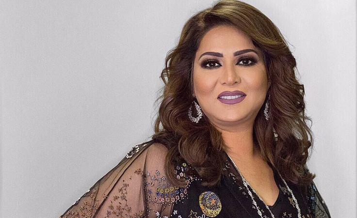 صورة نوال الكويتية تطرح كليب اغنيتها الجديدة