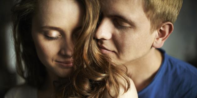 صورة علماء يكتشفون: أسطورة الفيرمونات.. رائحة الإنسان تؤثر في الآخرين لكنها لا تجذب الجنس الآخر