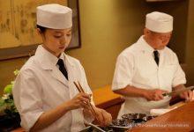 صورة مهرجان الافلام اليابانية مجانا اونلاين 26فبراير حتي 7مارس