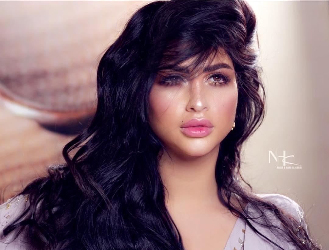 صورة الفنانة شيخة الماجد تنتهي من تصوير المشاهد الخاصة بها بمسلسل دراهم