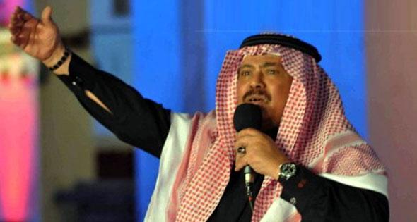 صورة رحيل أبو بكر سالم الأب الروحي لمطربي الخليج التواشيح والقصائد الدينيه كانت بوابته للنجوميه