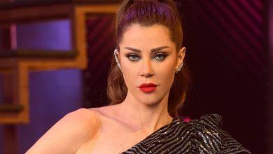 صورة اللبنانية كارلا حداد.. لهذا السبب تركت mtv وجن جنونهم