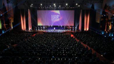 صورة إدارة مهرجان الجونة السينمائي تعلن موعد دورته القادمة 5