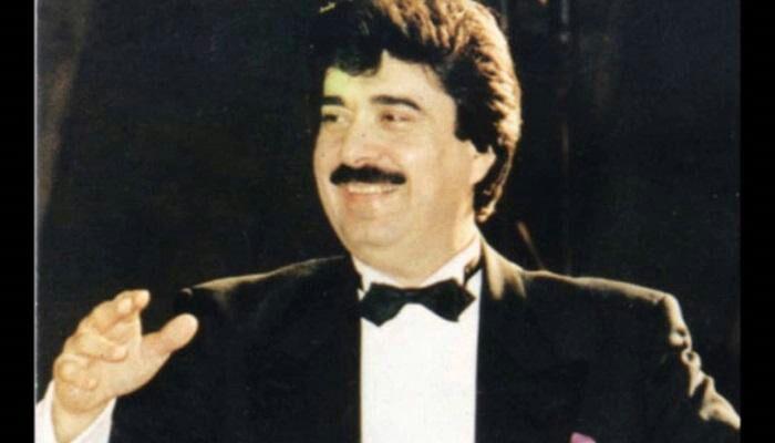 صورة بعد صرخة من الاعلامي د. جمال فياض .. فنانون واعلاميون يستقبلون جثمان نهاد طربيه