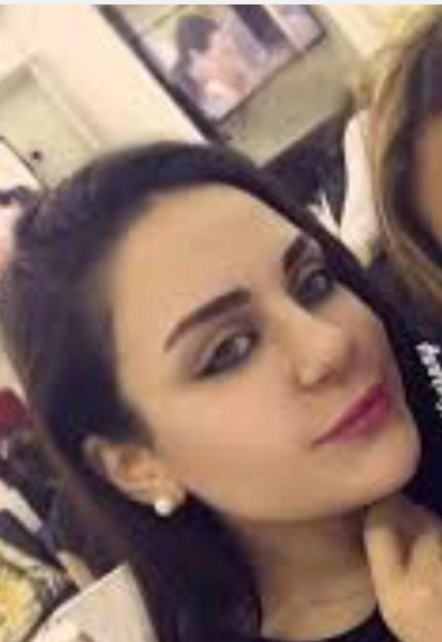 صورة رسالة زينب فياض بنت هيفاء وهبي وسبب الجدل و الضجة