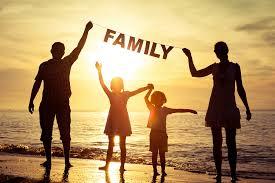 صورة اليك ملف متكامل عن طب الأسرة