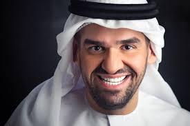 صورة من كلمات سعود البابطين وألحان ياسر بوعلي  حسين الجسمي: تسأل بعد؟