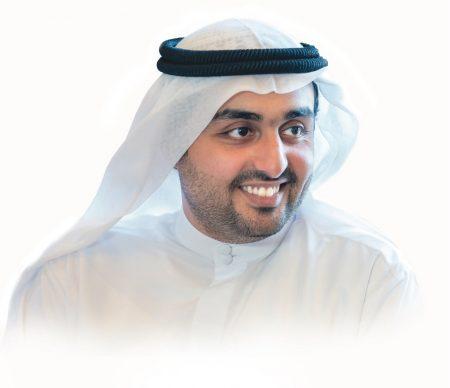صورة راشد الشرقي يصدر قراره بتشكيل مجلس امناء جائزة راشد بن حمد الشرقي للابداع