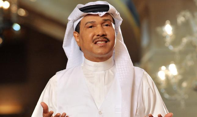 صورة الدكتوراه الفخرية من الأميركية الدولية للموسيقار طلال والبدر وفنان العرب  …