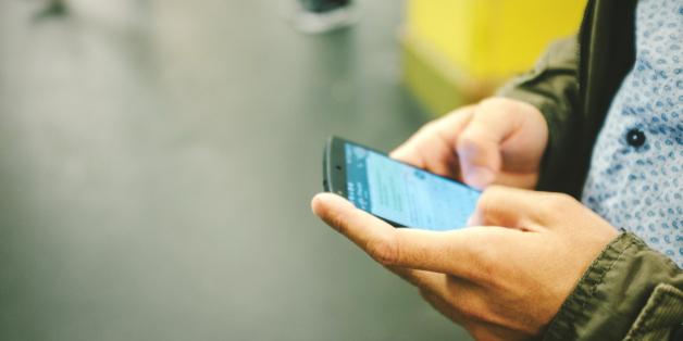 صورة باحثون يبشِّرون أصحاب الجوالات: بعد هذا الاكتشاف لن تُكسر شاشات هواتفكم المحمولة