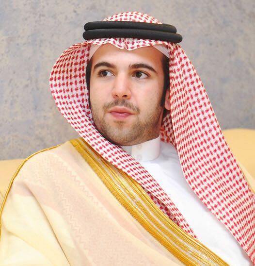 صورة أغنية منفردة جديدة  لـ يوسف العماني من أشعار الأمير عبدالله بن سعد بن عبدالعزيز آل سعود
